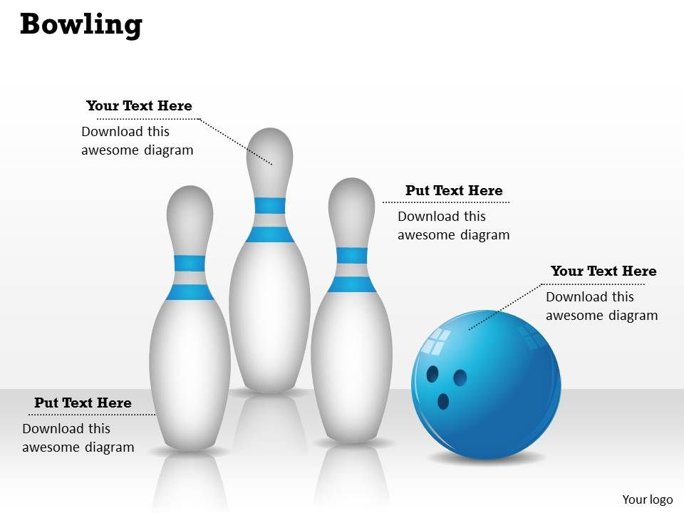 bowling_powerpoint_template_slide_Slide03