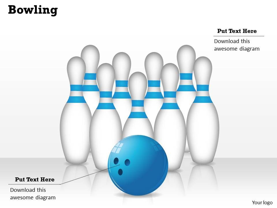 bowling_powerpoint_template_slide_Slide04