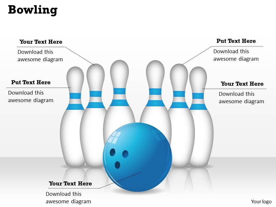 bowling_powerpoint_template_slide_Slide05