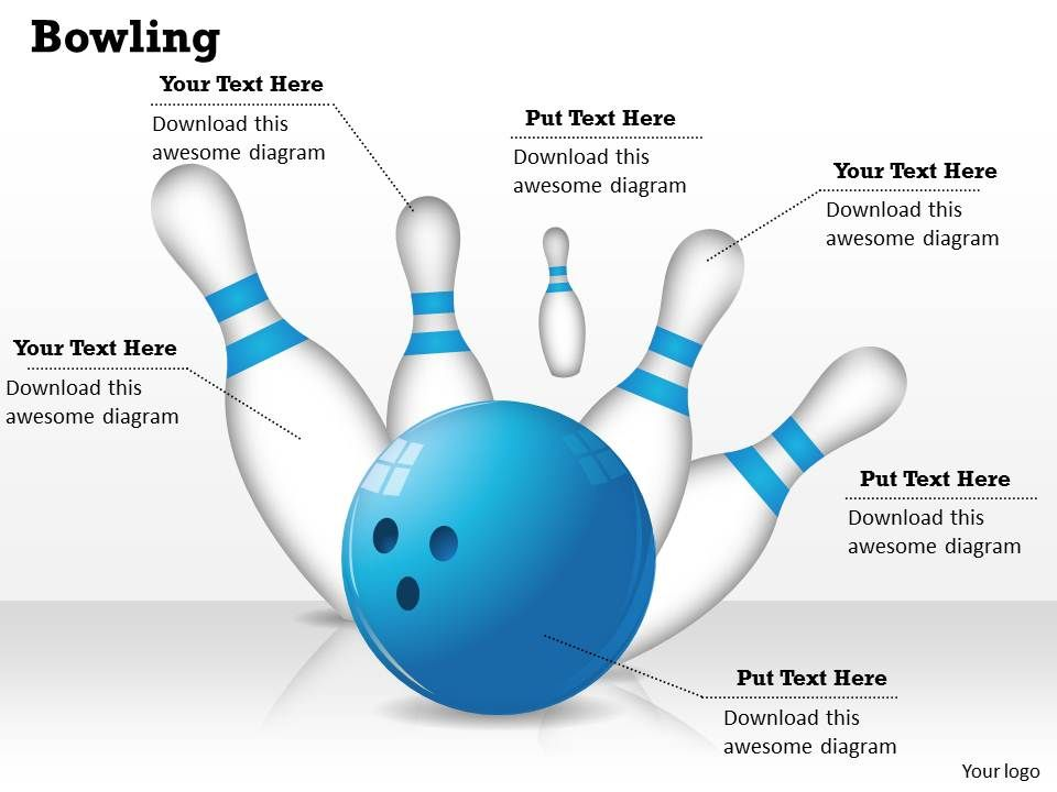 bowling_powerpoint_template_slide_Slide06