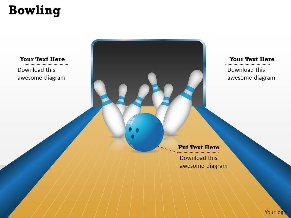 bowling_powerpoint_template_slide_Slide07