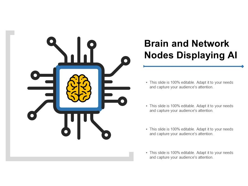 brain_and_network_nodes_displaying_ai_Slide01