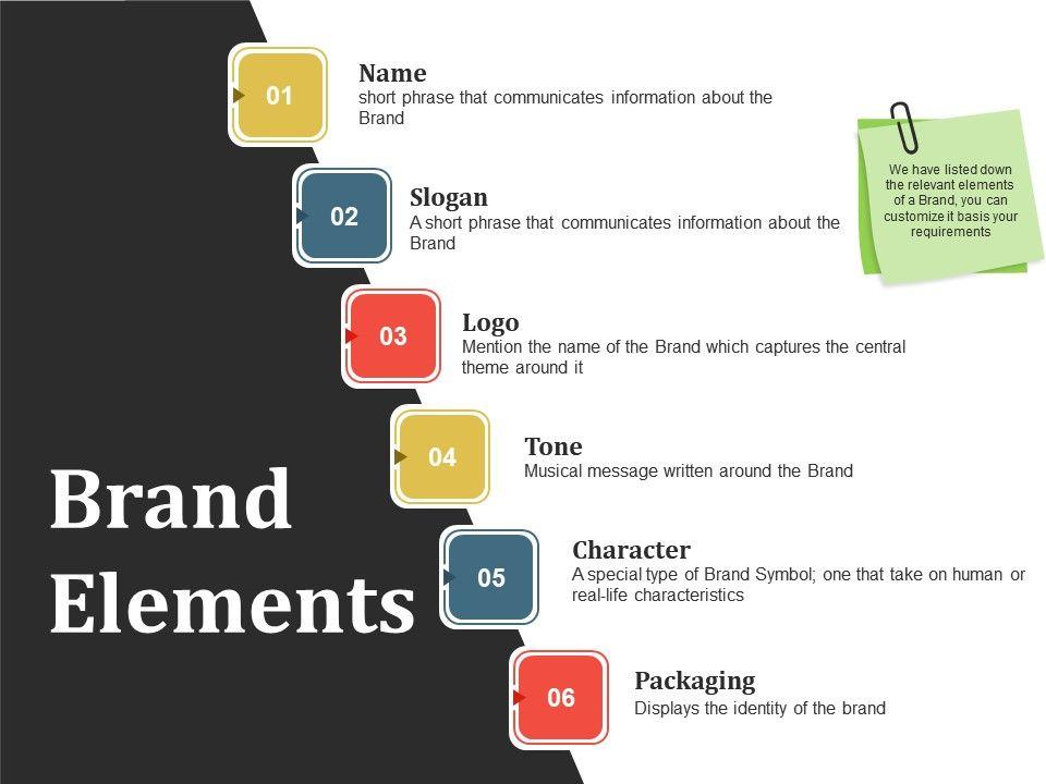brand_elements_powerpoint_slide_Slide01
