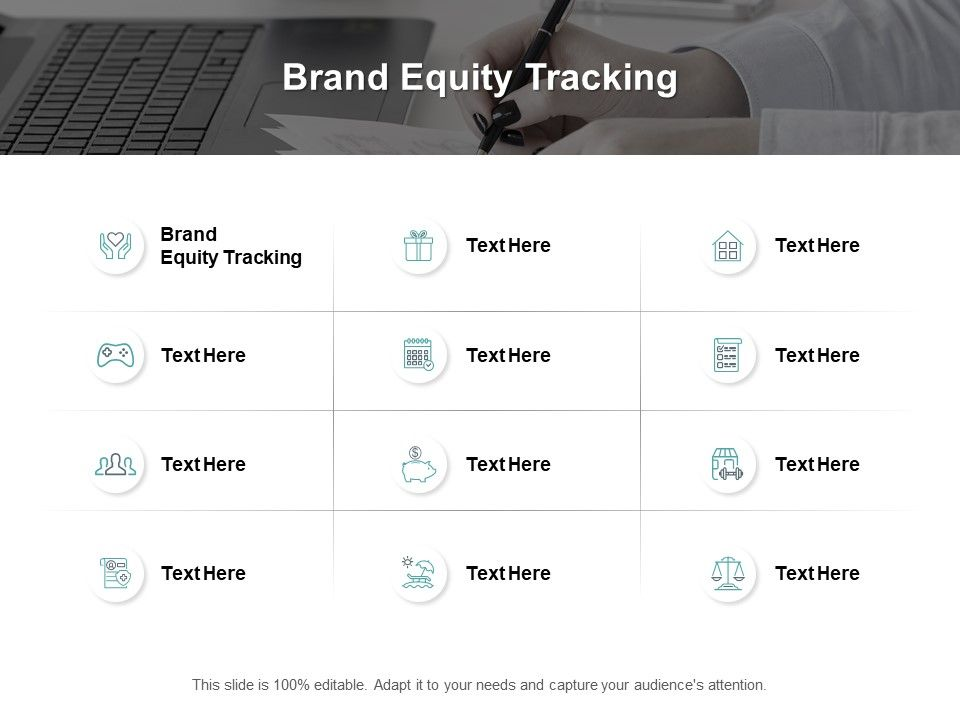 Brand Equity Tracking Ppt Powerpoint Presentation Model Graphics Cpb