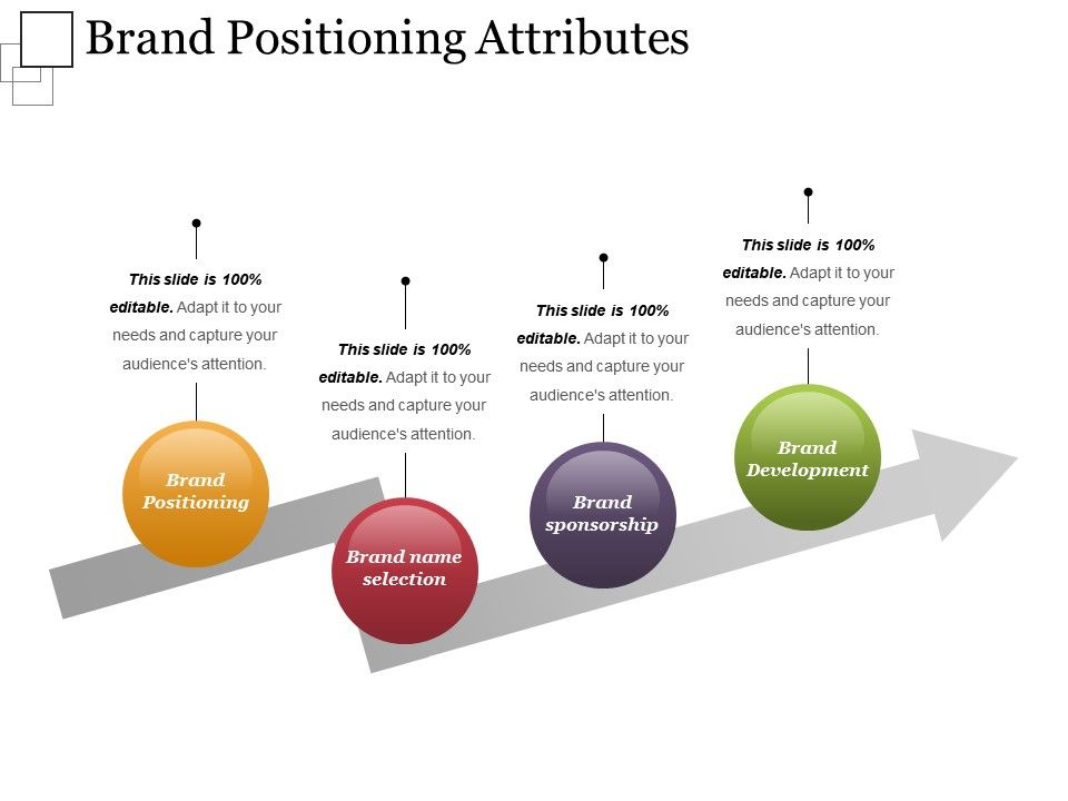 brand_positioning_attributes_powerpoint_graphics_Slide01