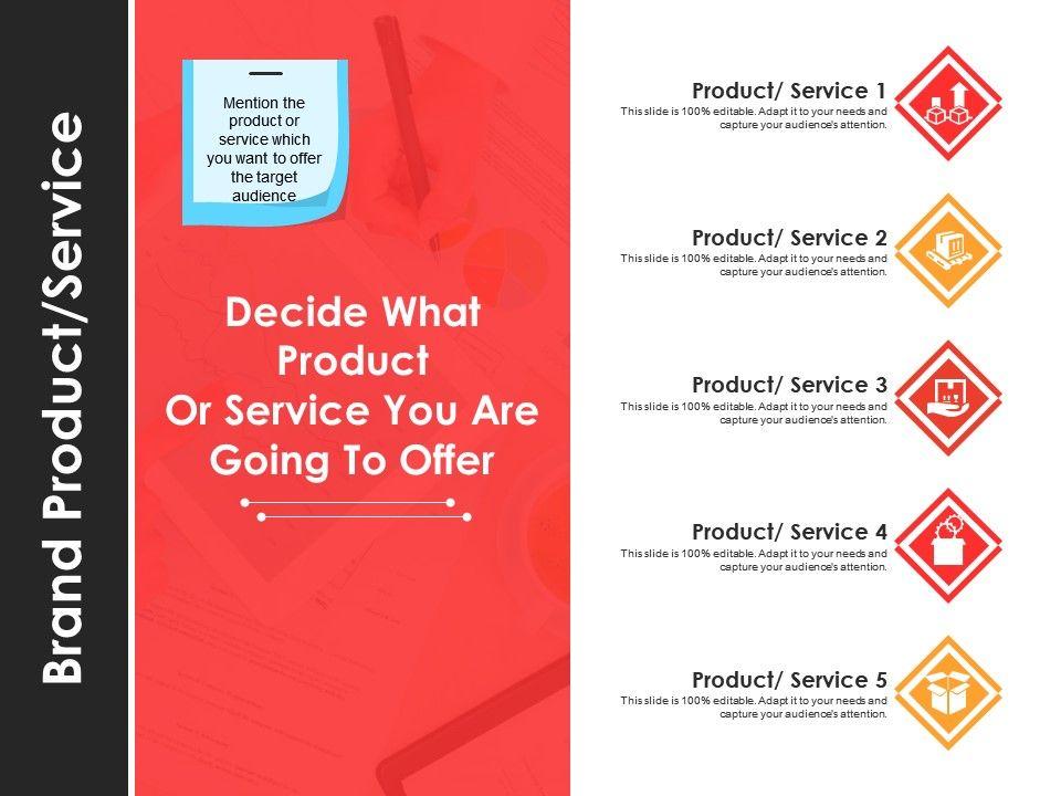 brand_product_service_powerpoint_slide_presentation_tips_Slide01