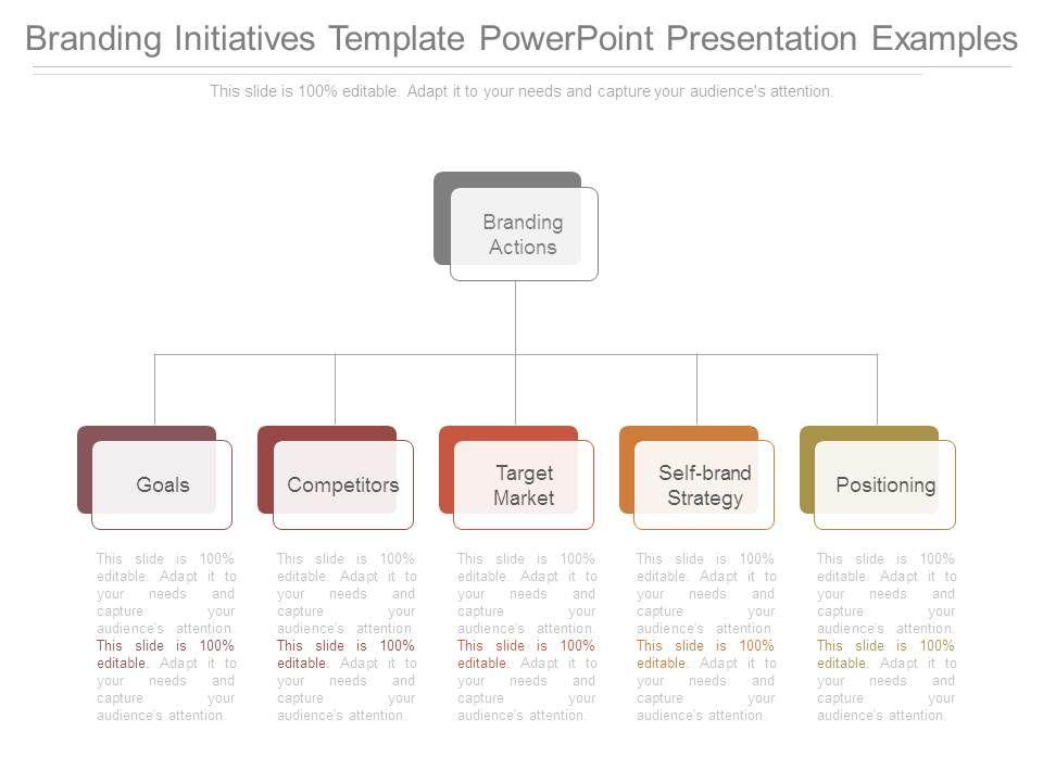 branding_initiatives_template_powerpoint_presentation_examples_Slide01