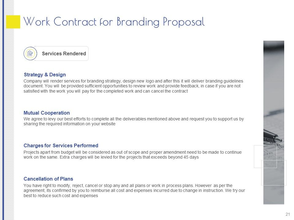 How to write a branding proposal essays on college entrance