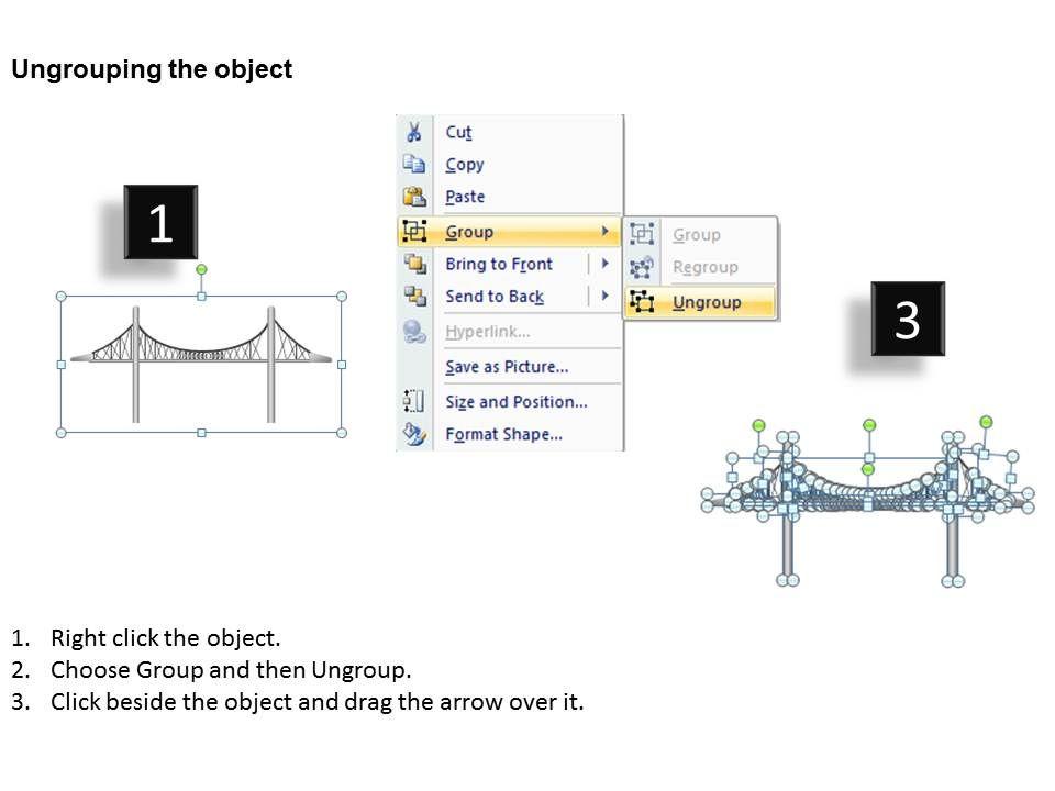 Bridge chart closing the gap outline powerpoint slides and ppt bridgechartclosingthegapoutlinepowerpointslidesandppttemplatesdbslide19 ccuart Gallery