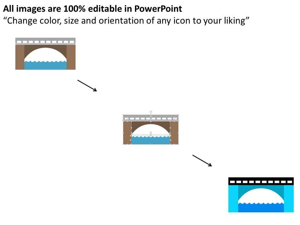 Bridge diagram for connection flat powerpoint design powerpoint bridgediagramforconnectionflatpowerpointdesignslide02 bridgediagramforconnectionflatpowerpointdesignslide03 ccuart Gallery