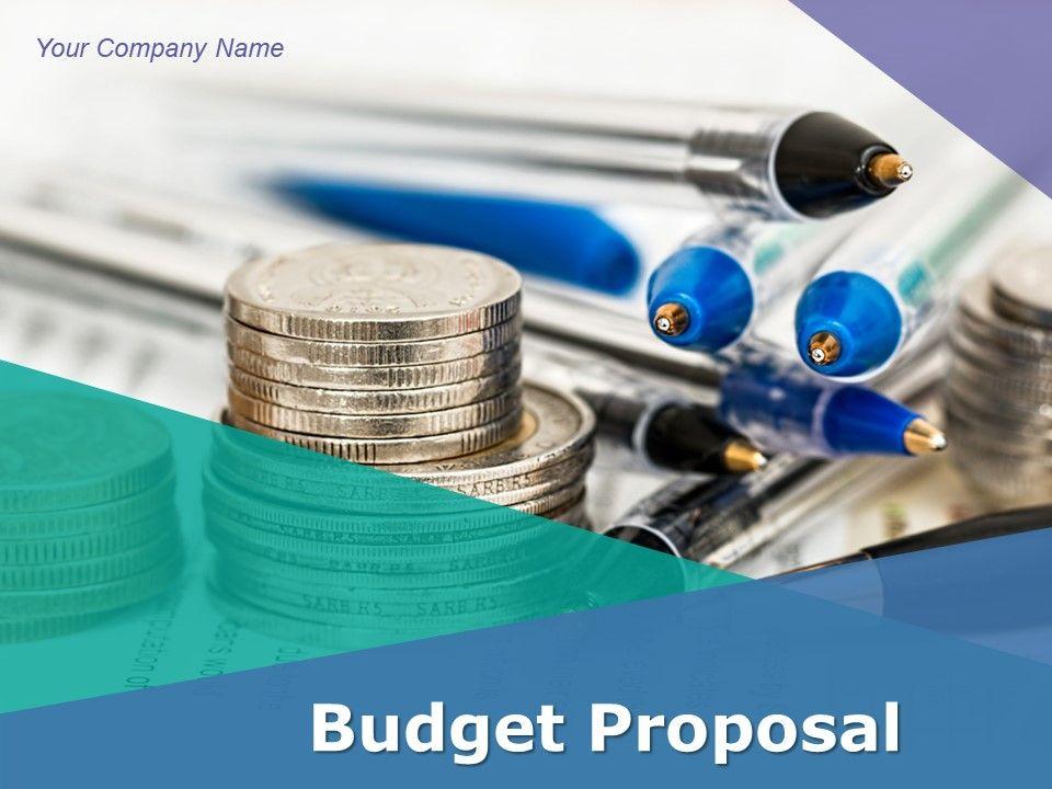 budget_proposal_powerpoint_presentation_slides_Slide01