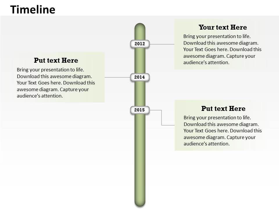 build_new_timeline_roadmap_every_year_0114_Slide01