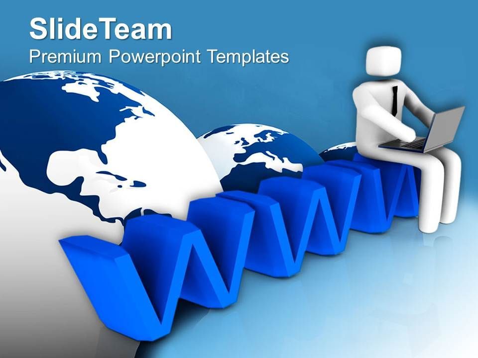 build_your_business_network_online_powerpoint_templates_ppt_themes_and_graphics_0513_Slide01