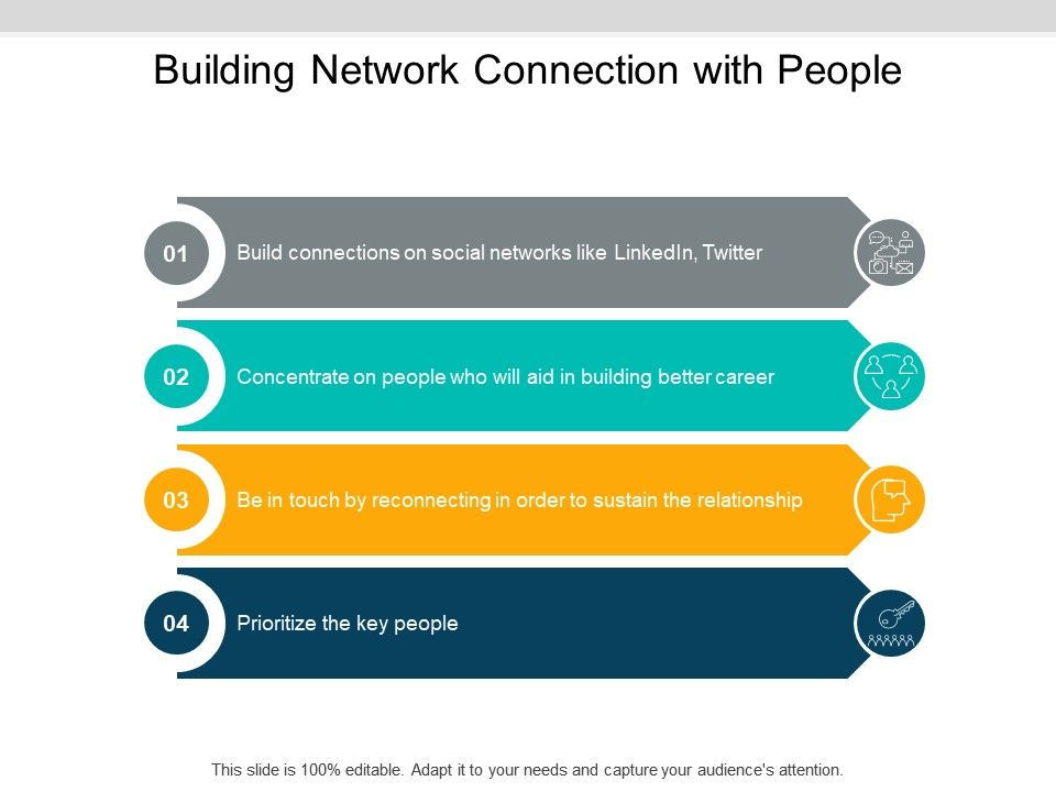 building_network_connection_with_people_Slide01