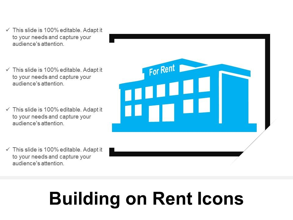 building_on_rent_icons_Slide01
