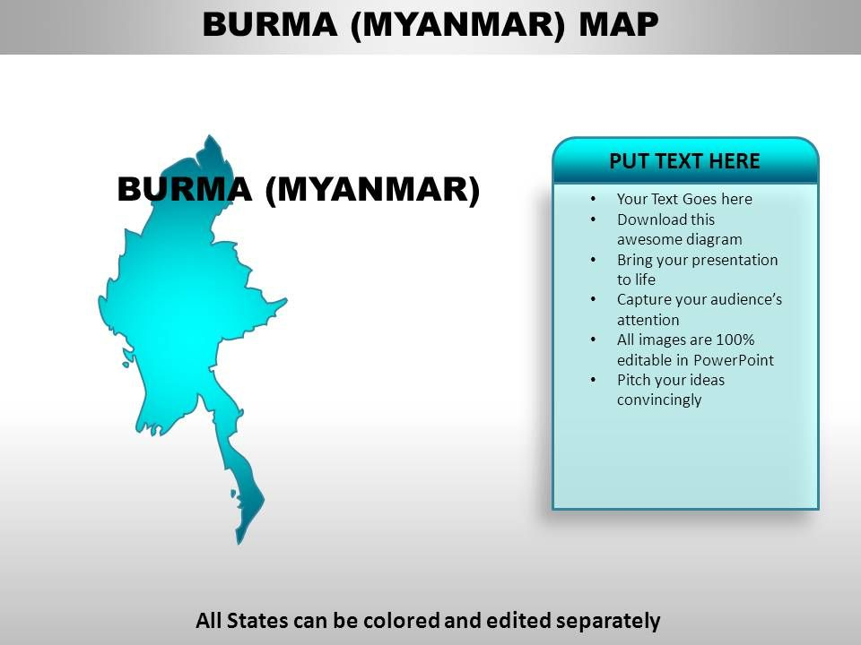 burma_country_powerpoint_maps_Slide01