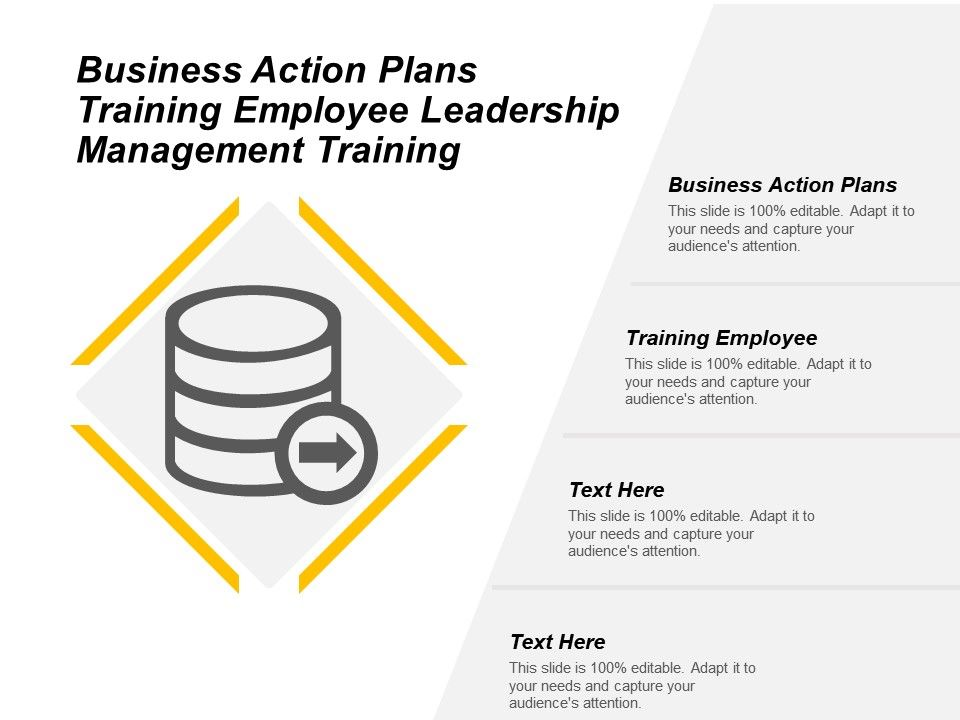 business_action_plans_training_employee_leadership_management_training_Slide01