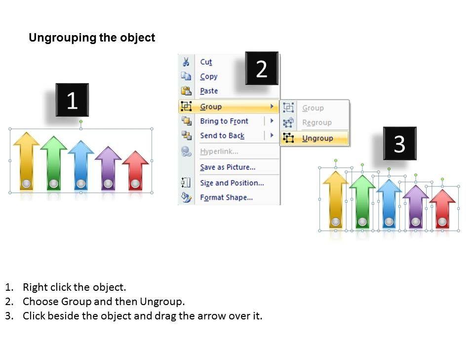 Business activity diagram 5 stages colorful arrow plan format businessactivitydiagram5stagescolorfularrowplanformatpowerpointslidesslide08 ccuart Gallery