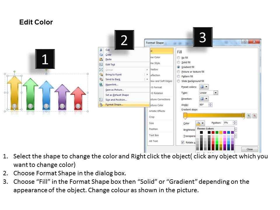 Business activity diagram 5 stages colorful arrow plan format businessactivitydiagram5stagescolorfularrowplanformatpowerpointslidesslide09 ccuart Gallery