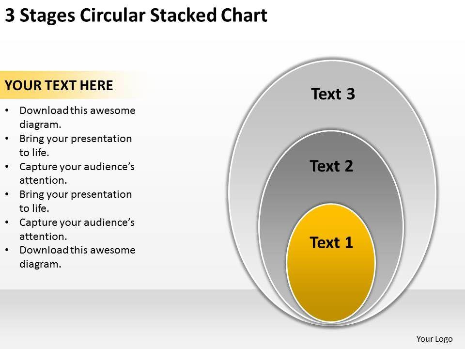 Business activity diagram circular stacked chart powerpoint businessactivitydiagramcircularstackedchartpowerpointtemplatespptbackgroundsforslidesslide02 ccuart Image collections