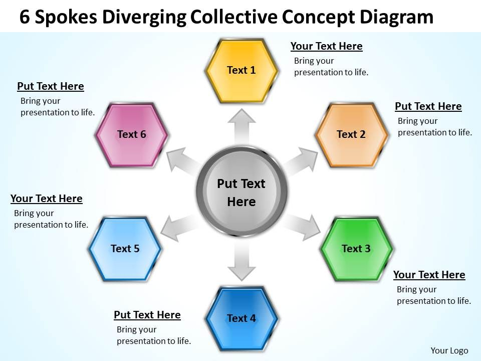 Business activity diagram concept powerpoint templates ppt businessactivitydiagramconceptpowerpointtemplatespptbackgroundsforslidesslide01 ccuart Image collections