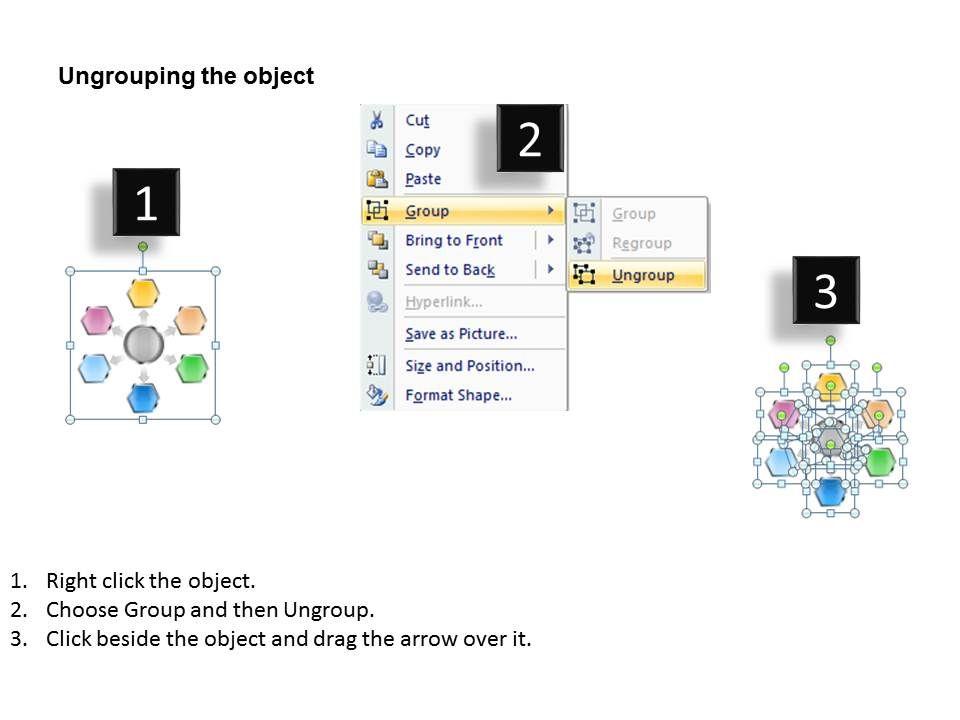 Business activity diagram concept powerpoint templates ppt businessactivitydiagramconceptpowerpointtemplatespptbackgroundsforslidesslide10 ccuart Image collections