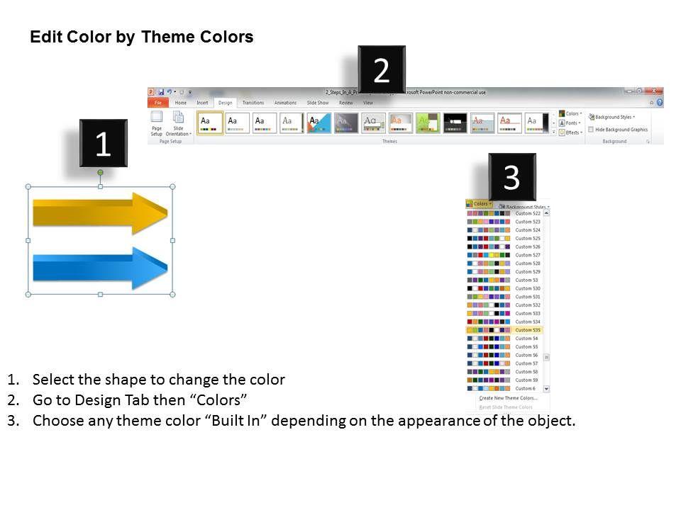 Business Activity Diagram Extending Arrow Powerpoint Templates Ppt Backgrounds For Slides Powerpoint Slide Presentation Sample Slide Ppt Template Presentation