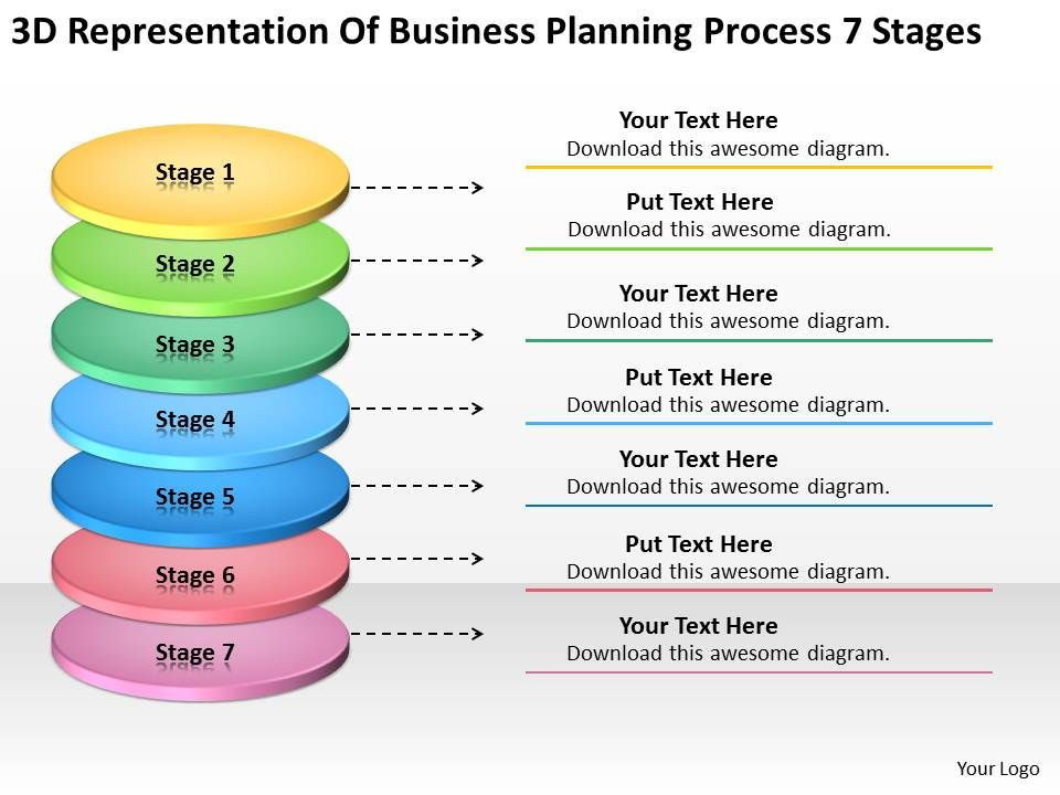 Business activity diagram planning process 7 stages powerpoint businessactivitydiagramplanningprocess7stagespowerpointtemplatespptbackgroundsforslidesslide01 ccuart Image collections