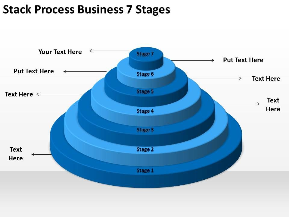 business_activity_diagram_stack_process_7_stages_powerpoint_slides_0522_Slide01