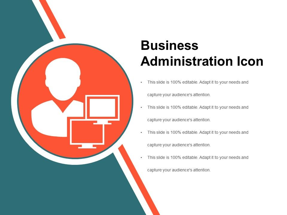 business_administration_icon_ppt_summary_Slide01
