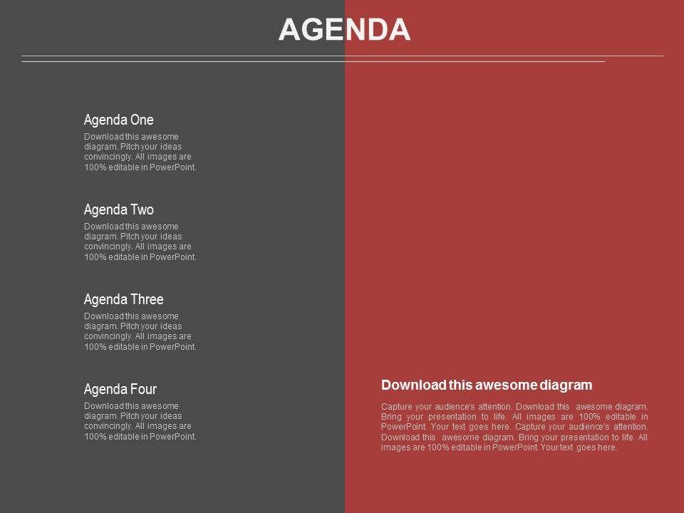 business_agenda_infographics_slide_powerpoint_slides_Slide01