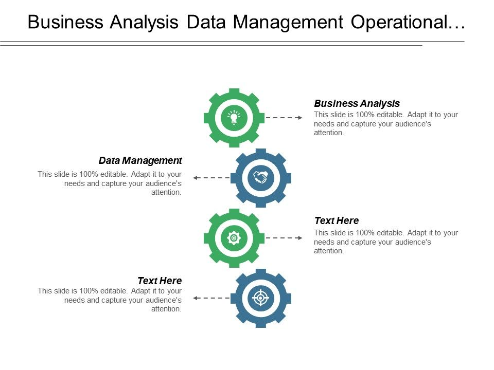 business_analysis_data_management_operational_risk_risk_management_cpb_Slide01