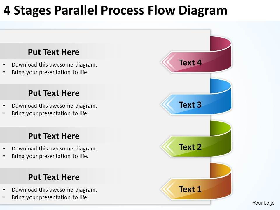 Business analysis diagrams process flow powerpoint templates ppt businessanalysisdiagramsprocessflowpowerpointtemplatespptbackgroundsforslidesslide01 toneelgroepblik Gallery
