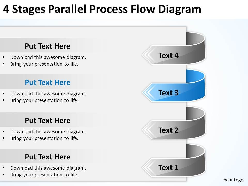 business_analysis_diagrams_process_flow_powerpoint_templates_ppt_backgrounds_for_slides_slide04