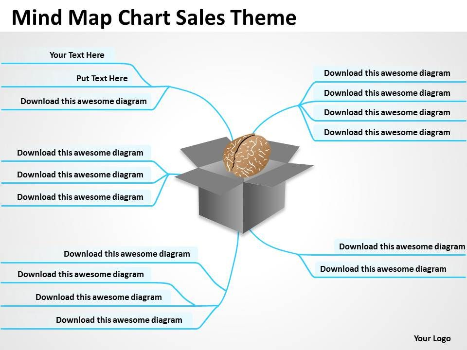 business analyst diagrams map chart sales theme powerpoint, Presentation templates