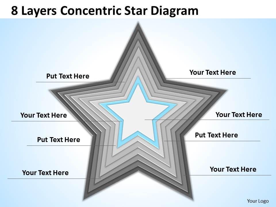 Business architecture diagram 8 layers concentric star powerpoint businessarchitecturediagram8layersconcentricstarpowerpointtemplatesslide03 toneelgroepblik Images