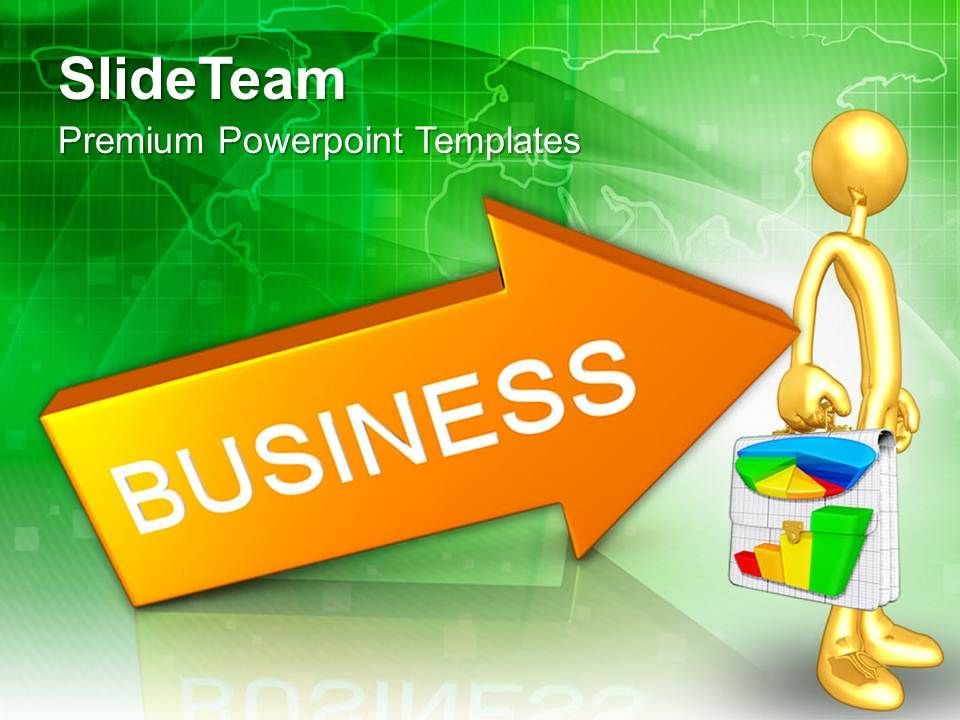 business_arrow_moving_upwards_development_marketing_powerpoint_templates_ppt_themes_and_graphics_0113_Slide01