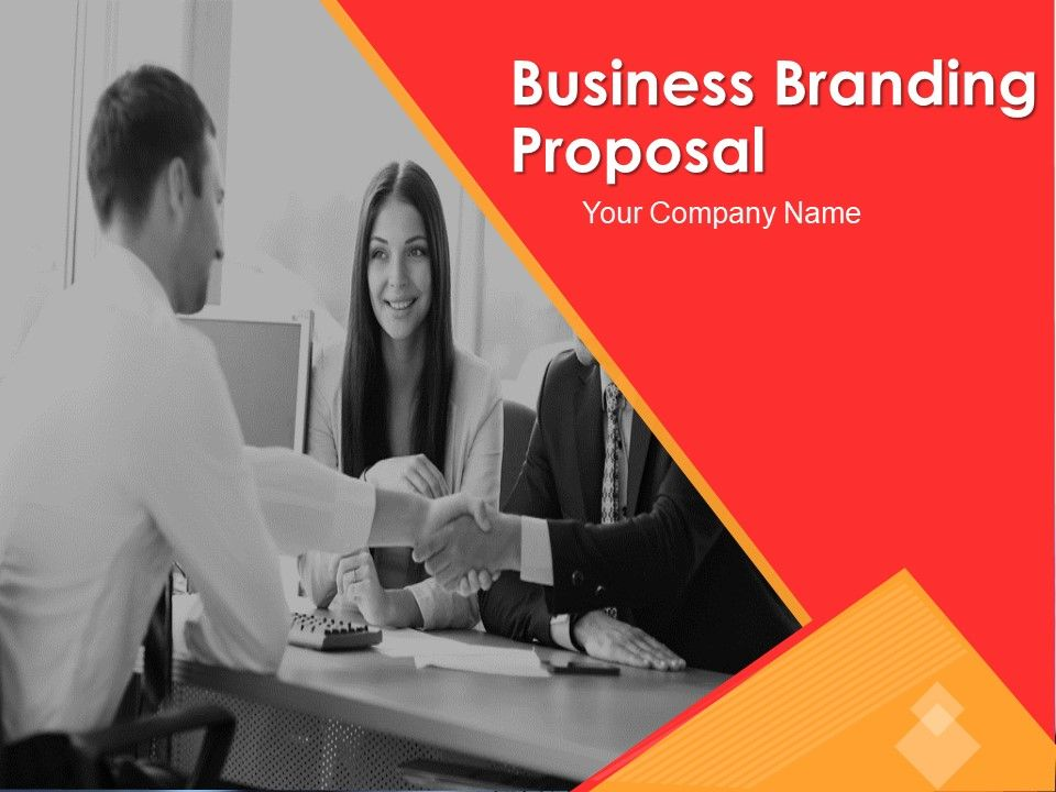 business_branding_proposal_powerpoint_presentation_slides_Slide01