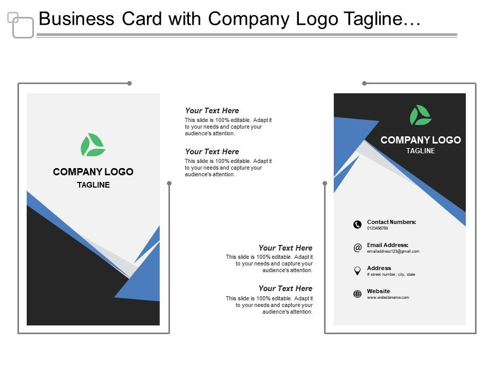 business_card_with_company_logo_tagline_job_title_and_website_Slide01