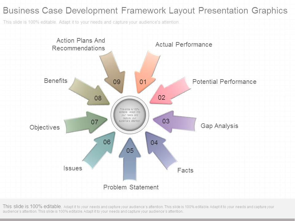 Business case development framework layout presentation graphics businesscasedevelopmentframeworklayoutpresentationgraphicsslide01 businesscasedevelopmentframeworklayoutpresentationgraphicsslide02 cheaphphosting Images