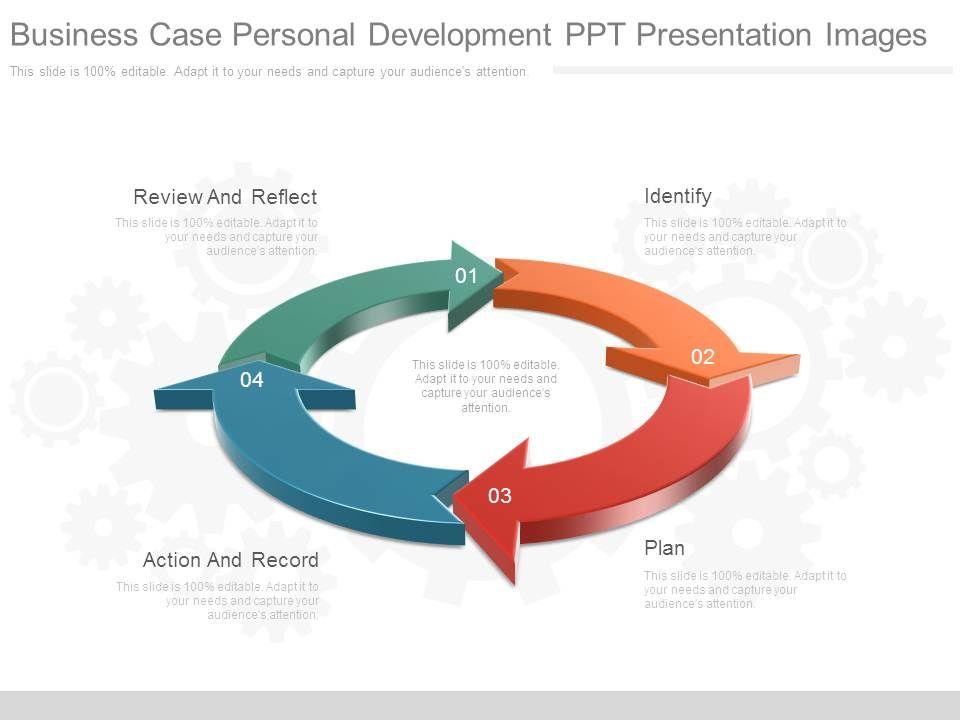 business_case_personal_development_ppt_presentation_images_Slide01