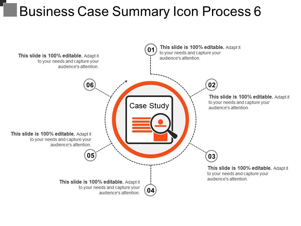 business_case_summary_icon_process_6_Slide01