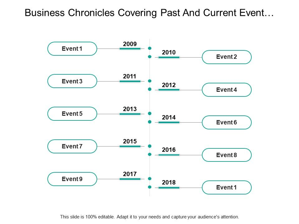 business_chronicles_covering_past_and_current_event_of_Slide01