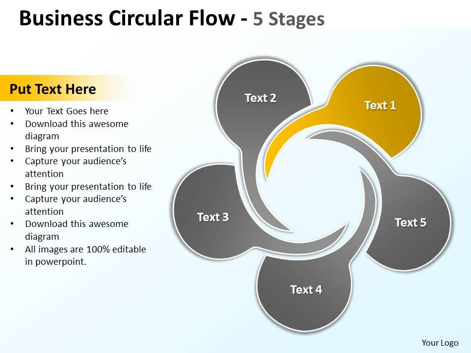 Business circular flow 5 stages 8 powerpoint templates designs businesscircularflow5stages8slide02 businesscircularflow5stages8slide03 businesscircularflow5stages8slide04 ccuart Choice Image