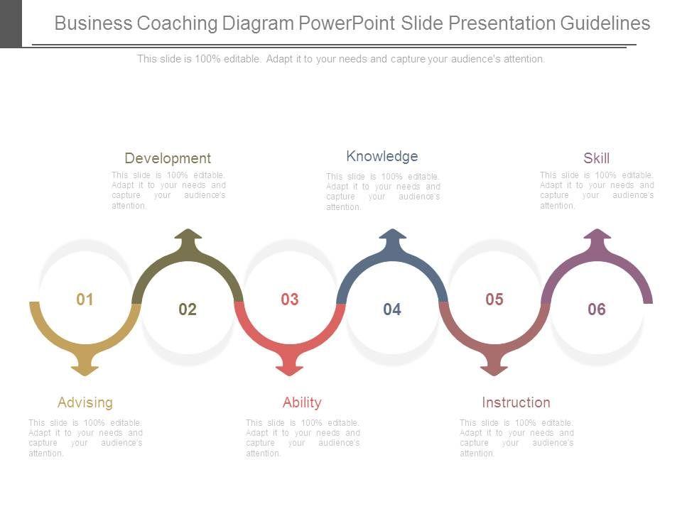 Business coaching diagram powerpoint slide presentation guidelines businesscoachingdiagrampowerpointslidepresentationguidelinesslide01 businesscoachingdiagrampowerpointslidepresentationguidelinesslide02 friedricerecipe Gallery
