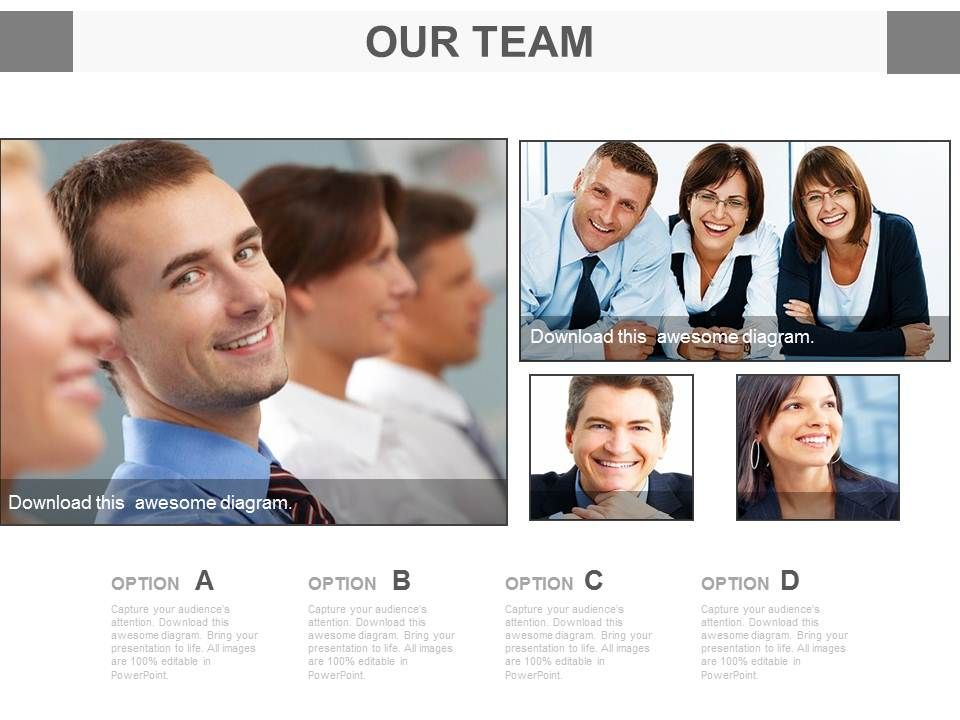 business_company_profile_and_introduction_powerpoint_slide_Slide01