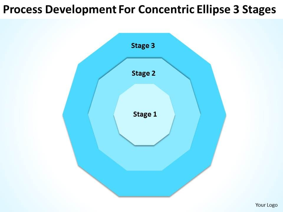 business_concept_diagram_ellipse_3_stages_powerpoint_templates_ppt_backgrounds_for_slides_Slide01