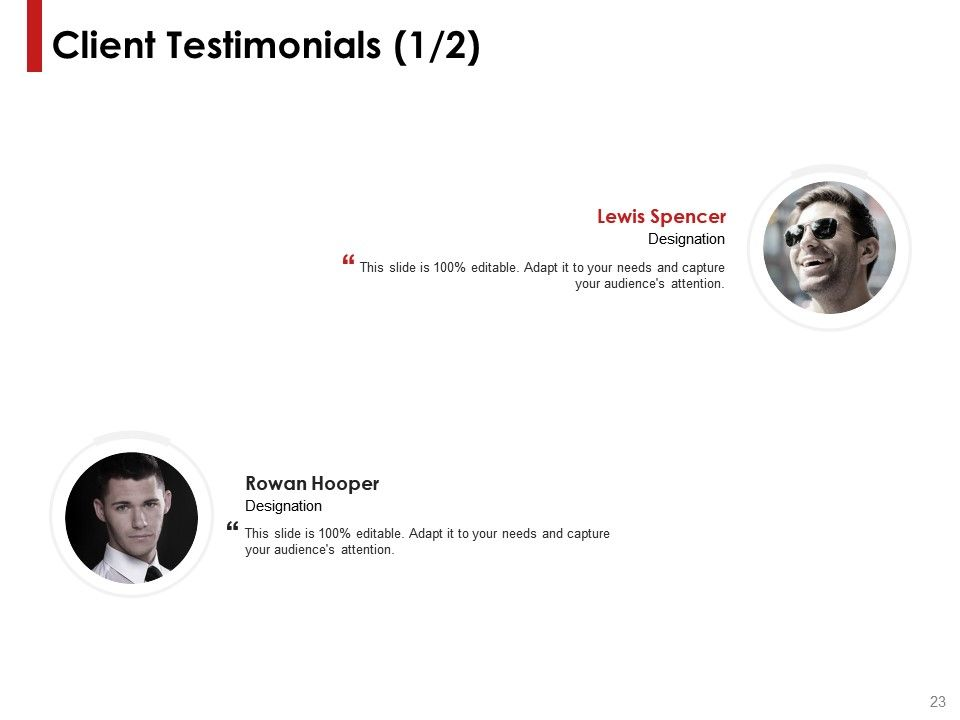 Business Concept Funding Proposal Powerpoint Presentation Slides Template Presentation Sample Of Ppt Presentation Presentation Background Images