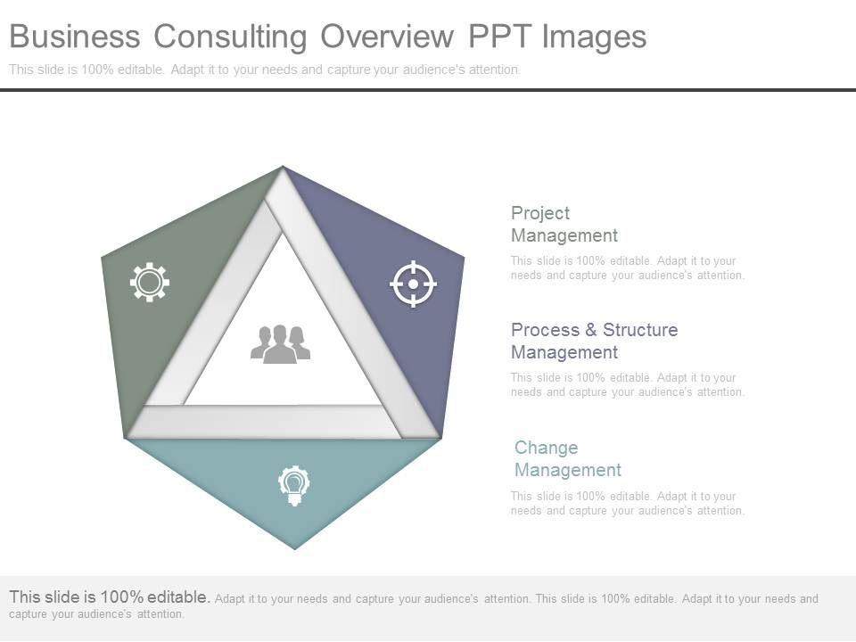 business_consulting_overview_ppt_images_Slide01