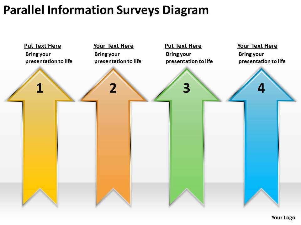 Business context diagram parallel information surveys powerpoint businesscontextdiagramparallelinformationsurveyspowerpointslidesslide01 ccuart Gallery